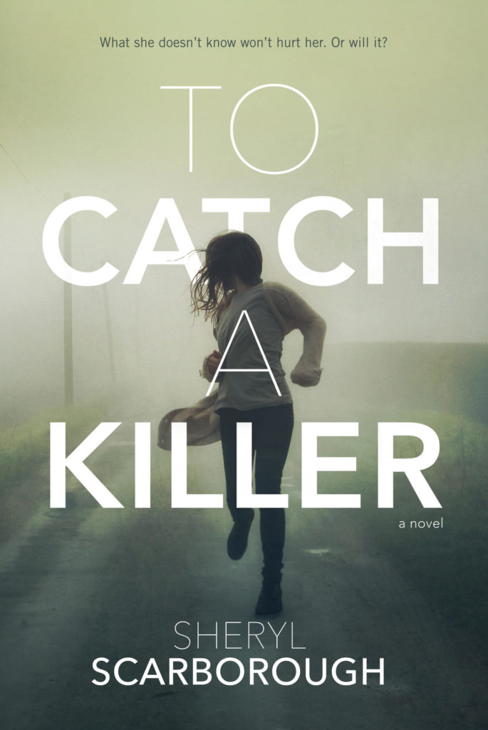 How to Catch a Killer